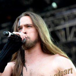 2012-finntroll-getaway-11(1)