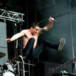 2012-raised-fist-getaway-2(1)