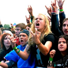 2013-festivallife-brc3a5valla-1(1)