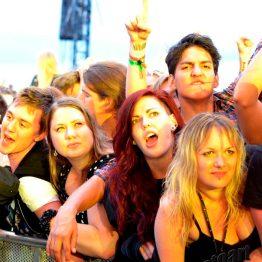 2013-festivallife-brc3a5valla-7(1)