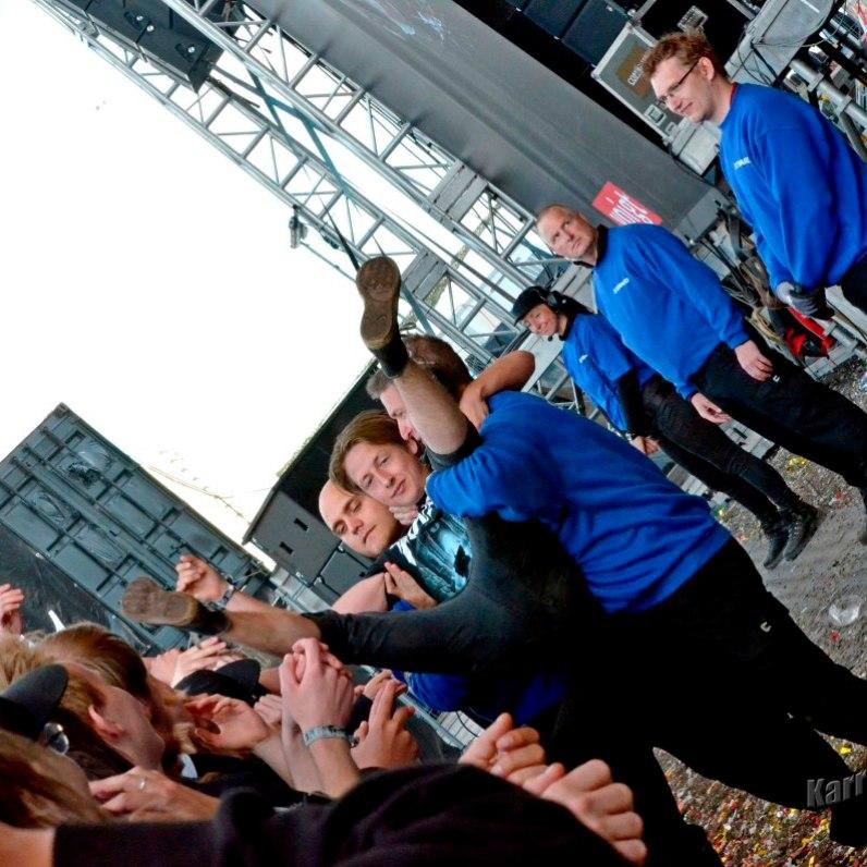 2013-festivallife-copenhell-1(1)