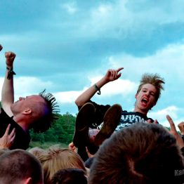 2013-festivallife-copenhell-5(1)