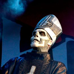 2013-ghost-copenhell-15(1)