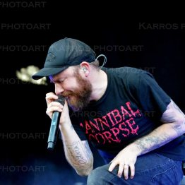 2013-in-flames-copenhell-6(1)