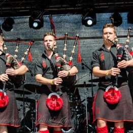 red-hot-chili-pipers-woa-14-2382(1)