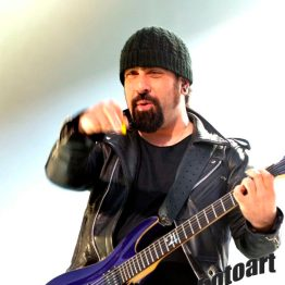 volbeat-2013-brc3a5valla-5