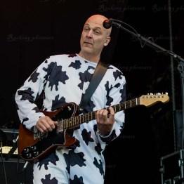 Björn Rosenström Helgeå -15-2533