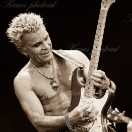billy-idol-srf-14-8600(1)
