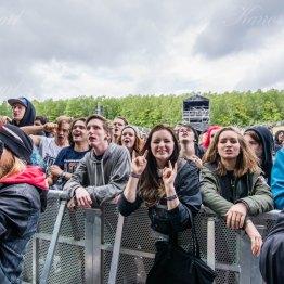 festivallife-cphl-15-0462(1)