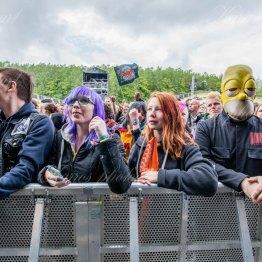 festivallife-cphl-15-0463(1)