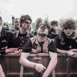 festivallife-cphl-15-0505(1)