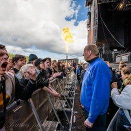 festivallife-cphl-15-0749(1)