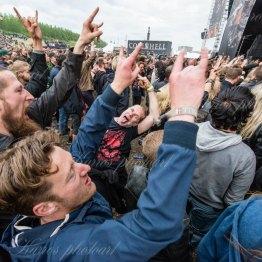 festivallife-cphl-15-1155(1)