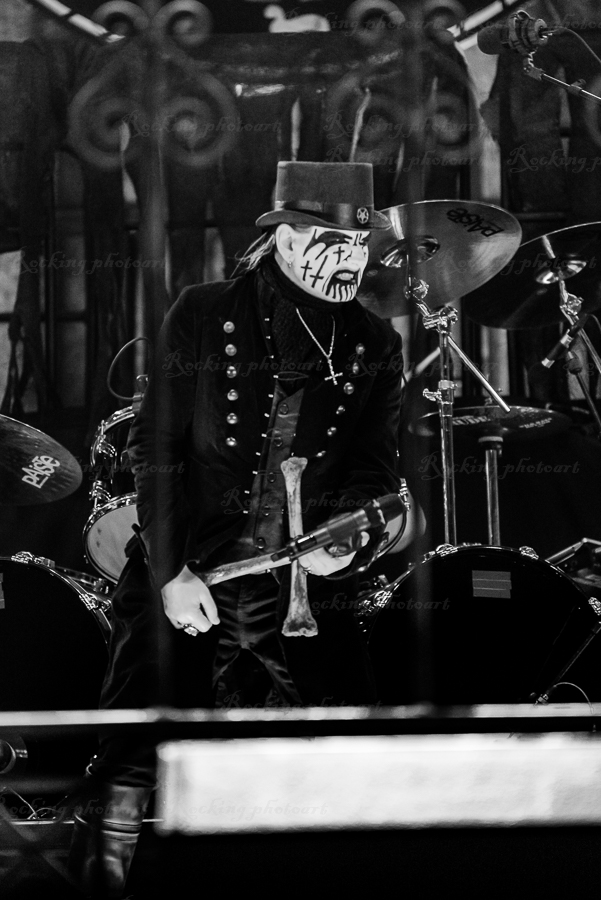 King Diamond Wacken -14-3738