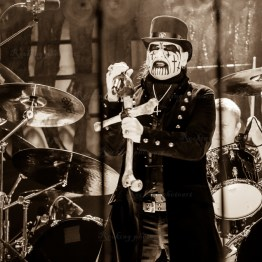King Diamond Wacken -14-3739