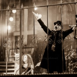 King Diamond Wacken -14-3747