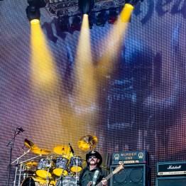 Motörhead Wacken -14-3511