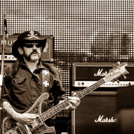 Motörhead Wacken -14-3521