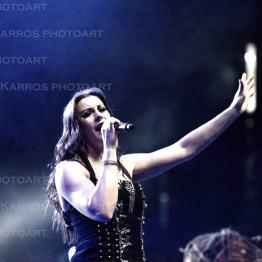 christmas-metal-symphony-ksd-arena-20131214-101(1)