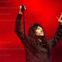 christmas-metal-symphony-ksd-arena-20131214-132(1)