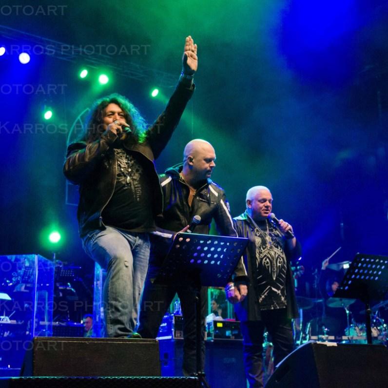 christmas-metal-symphony-ksd-arena-20131214-9(1)
