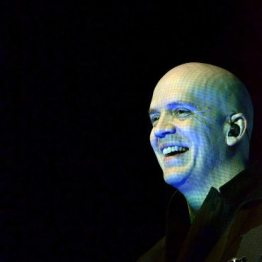 devin-townsend-project-kc3b6penhamn-20121111-10(1)