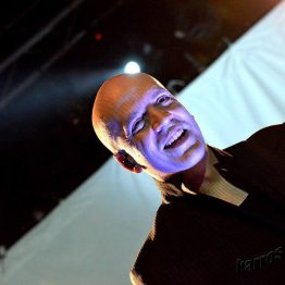 devin-townsend-project-kc3b6penhamn-20121111-27(1)