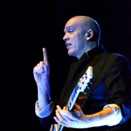 devin-townsend-project-kc3b6penhamn-20121111-4(1)