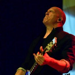 devin-townsend-project-kc3b6penhamn-20121111-53(1)