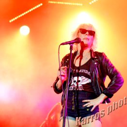 20130726-the-sounds-hbg-festivalen-25(1)