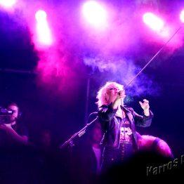 20130726-the-sounds-hbg-festivalen-34(1)