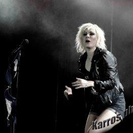 20130726-the-sounds-hbg-festivalen-56(1)