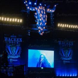 Slayer wacken-14-3710