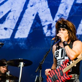 Steelpanther wacken 14-2789