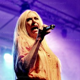 legends-voices-of-rock-kristianstad-20131027-110(1)