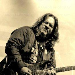 legends-voices-of-rock-kristianstad-20131027-11(1)