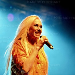 legends-voices-of-rock-kristianstad-20131027-118(1)