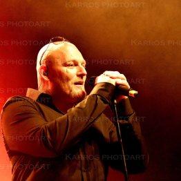 legends-voices-of-rock-kristianstad-20131027-129(1)