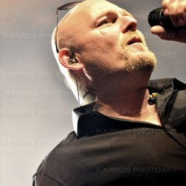 legends-voices-of-rock-kristianstad-20131027-139(1)