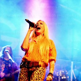 legends-voices-of-rock-kristianstad-20131027-160(1)