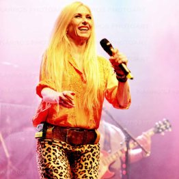 legends-voices-of-rock-kristianstad-20131027-162(1)