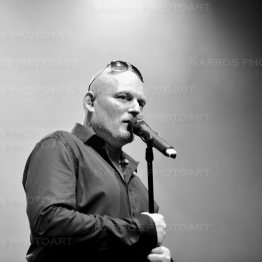 legends-voices-of-rock-kristianstad-20131027-33(1)