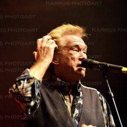 legends-voices-of-rock-kristianstad-20131027-84(1)