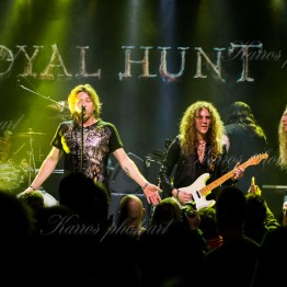 royal-hunt-the-tivoli-hbg-140222-2046(1)