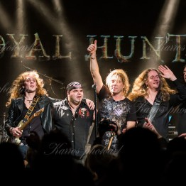 royal-hunt-the-tivoli-hbg-140222-2085(1)