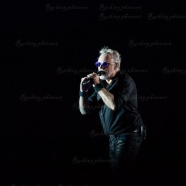 Queen, Adam Lambert srf 16-10279