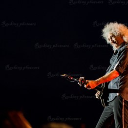Queen, Adam Lambert srf 16-3543