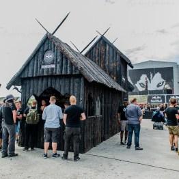 festivallife cphl 16-2876