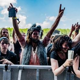 festivallife cphl 16-3461