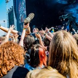 festivallife cphl 16-3489